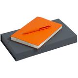 Набор Flex Shall Kit, оранжевый фото
