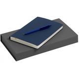 Набор Flex Shall Kit, синий фото