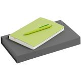 Набор Flex Shall Kit, зеленый фото