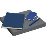 Набор Flex Shall, синий фото