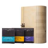 Набор «Книга чая» фото