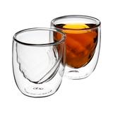 Набор малых стаканов Elements Fire фото