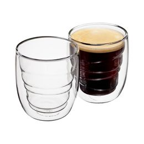 Набор малых стаканов Elements Wood фото