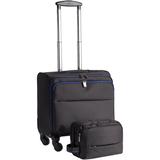 Набор onBoard: чемодан и несессер фото