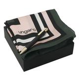 Набор (платок шейный, ручка шариковая) фото
