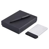 Набор Slim: аккумулятор и ручка, чёрный фото