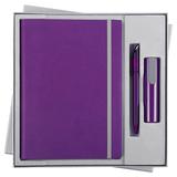 Набор Vivid Energy, фиолетовый фото