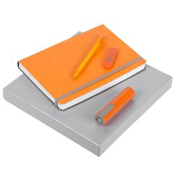 Набор Vivid Maxi, оранжевый фото