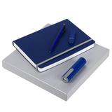 Набор Vivid Maxi, синий фото