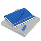 Набор Vivid Memory, голубой фото