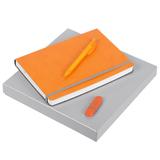Набор Vivid Memory, оранжевый фото