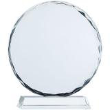 Награда Glory II, большая фото