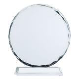 Награда Glory, средняя фото