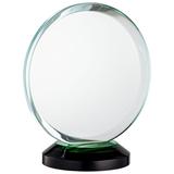 Награда Neon Emerald фото