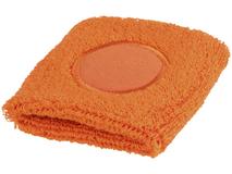 Напульсник Hyper, оранжевый фото