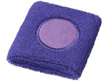Напульсник Hyper, фиолетовый фото