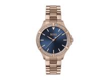 Наручные часы Mini Sport, женские, золотистые фото