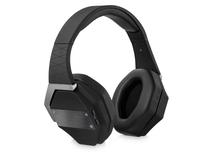 Наушники Optimus Bluetooth® фото