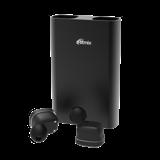 Наушники True Wireless Ritmix RH-810BTH PB фото