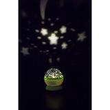 Ночники проекторы «Звездное небо» фото