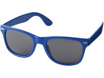 Очки солнцезащитные Sun Ray, синие фото
