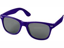 Очки солнцезащитные Sun Ray, фиолетовый фото