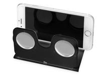 Очки виртуальной реальности Оптик, черные фото