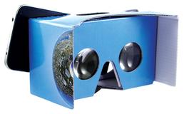 Очки 3D «Виртуальная реальность» фото