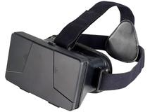 Очки для виртуальной реальности, черный фото