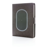 Органайзер Air с беспроводным внешним аккумулятором, черный фото