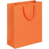 Пакет Ample M, оранжевый фото