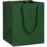 Пакет Ample S, зеленый фото