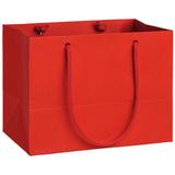 Пакет Ample XS, красный фото