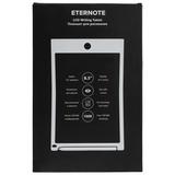 Планшет для рисования Eternote, черный фото
