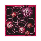 Платок шейный Aprilia фото