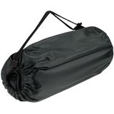 Плед для пикника Kveld, серый фото