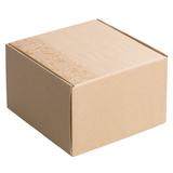 Коробка с ложементом под чайную пару Мици фото