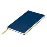 Подарочный набор Portobello Winner City: Ежедневник недатированный, Ручка, Power Bank, синий фото