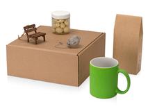 Подарочный набор Tea Cup Superior фото