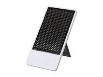 Подставка для мобильного телефона Flip, черный фото