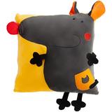 Подушка «Мышка Hugger Righty» фото
