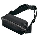 Поясная сумка Taskin, черный фото