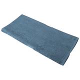 Полотенце Soft Me Medium, дымчато-синий фото