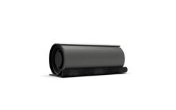 Колонка портативная GZ electronics LoftSound GZ-22, черная фото