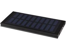 Зарядное устройство портативное Avenue Stellar, 8000 mAh, черное фото