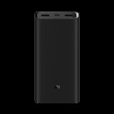 ПЗУ 131 Xiaomi Mi Power Bank 3 Pro 20000 фото