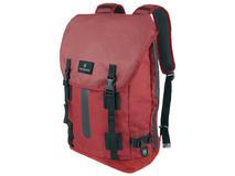 Рюкзак Altmont™ 3.0, Flapover, 19 л фото