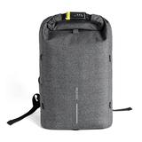 Рюкзак Bobby Urban, серый фото