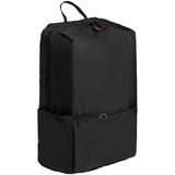 Рюкзак Burst Locus, черный фото