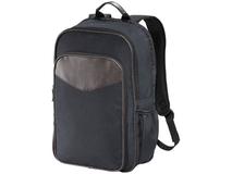 Рюкзак Capitol для ноутбука 15.6'', черный фото